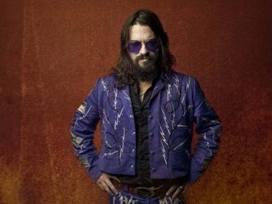 shooterjennings.peg.jpeg