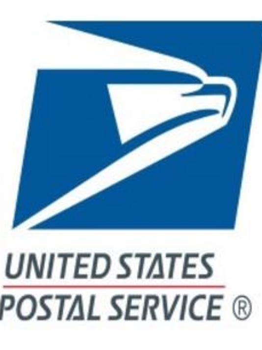 636233807312864677-usps-logo.JPG