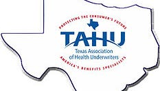 A training seminar on Medicare coverage will be offered Wednesday the Texas Association of Health Underwriters in Wichita Falls.