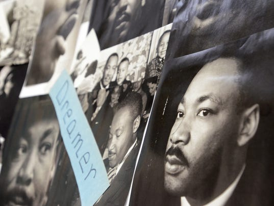 lansing student essays ensure infinite hope for mlk jr day
