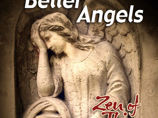 636043919720227570-dcn-0720-doc-better-angels-art.jpg