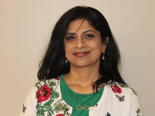 Dr. Beena M.Joseph Open Door Health Services
