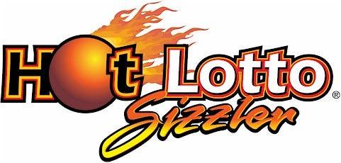 Delaware hot lotto prizes
