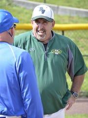NJ baseball: North Jersey schools baseball bonding trip to Maryland