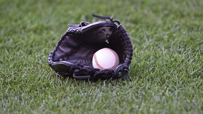 Midwest baseball talent would likely be showcased in southeast Iowa if measure approved.