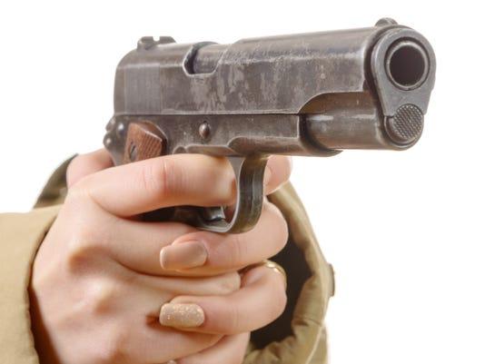 ELM 0330 ARMED ROBBERY