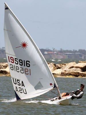 The Corpus Christi Yacht Club will host the 2017 U.S. Youth Sailing Championship Sunday through Wednesday. Over 175 sailors under age 20 will race on Corpus Christi Bay over four days. Cost: Free for spectators. Information: www.ussailing.org.