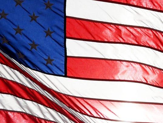 636143875692105374-flag.jpg