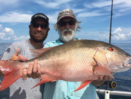 Treasure coast fishing report from whale sharks to tarpon for Stuart fishing report