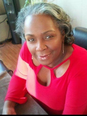 A memorial service will be held June 2 for Donna Marsh of Madisonville.