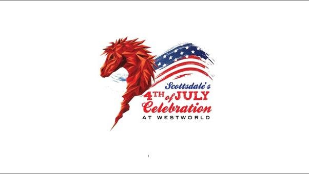 Scottsdale's 4th of July at WestWorld