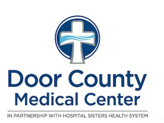 636331248301005552-DCMEDICAL-center-logo.JPG