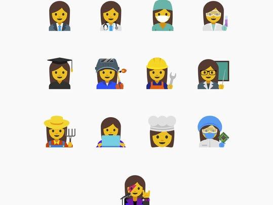 TEC--Picking New Emojis