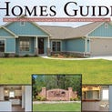 August 2014 Homes Guide