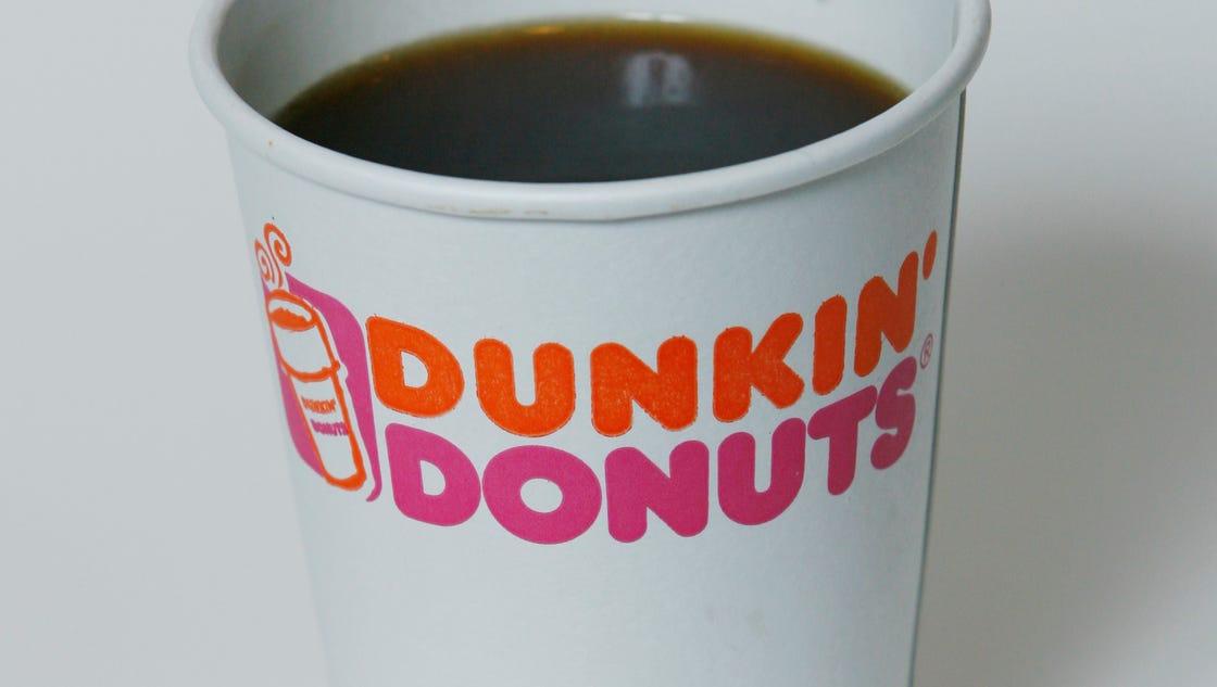 636165331865603966-dd-coffee-dunkin-donuts-nolid24