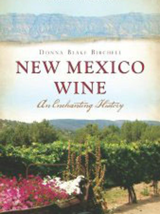 635791275716686149-Birchell---wine-country-book