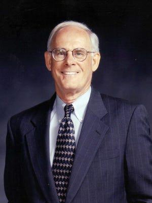 Bob Burgin