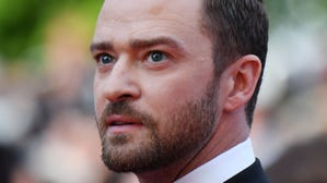 Justin Timberlake gets backlash for showing Jesse Williams support