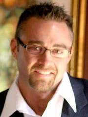 Shane Vaught has joined Berkshire Hathaway HomeServices Homesale Realty as a realtor.