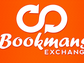 Bookman's has birthday discounts for kids.