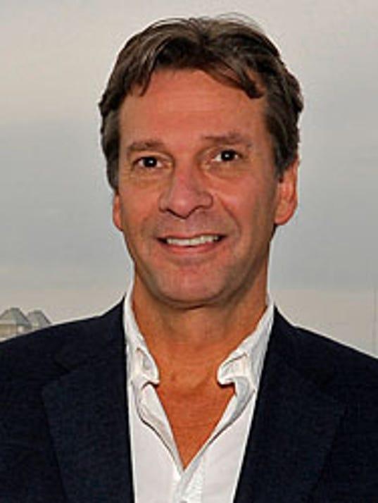 Hansen-Kendall.JPG