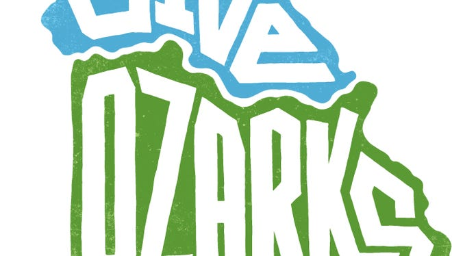 Donors can visit giveozarks.org on Tuesday to make secure online gifts starting at $5 to support nonprofits that serve a broad range of needs and interests across the region.
