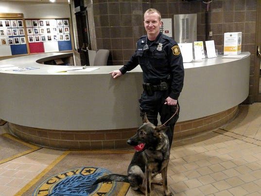 636227505854266374-K-9-officer-Livonia.jpg