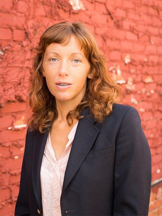 DFP Rochelle Riley K (2).JPG