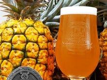 Salinas exploring how to handle craft beer industry