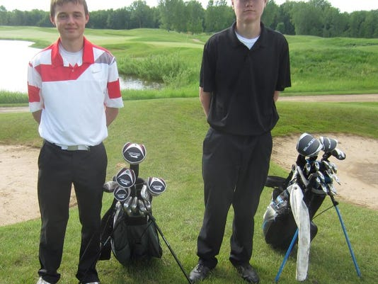 Connor and Riley at Sectional 2014.JPG