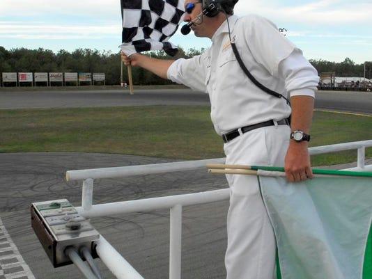 Generic auto racing.jpg