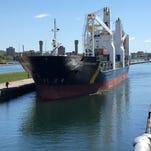 Coast Guard bill called risky to Great Lakes capsizes in U.S. Senate