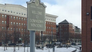 Town Meeting Day: Winooski City Council sees turnover