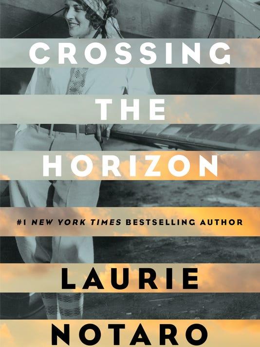 636106708735212268-Crossing-the-Horizon.jpg