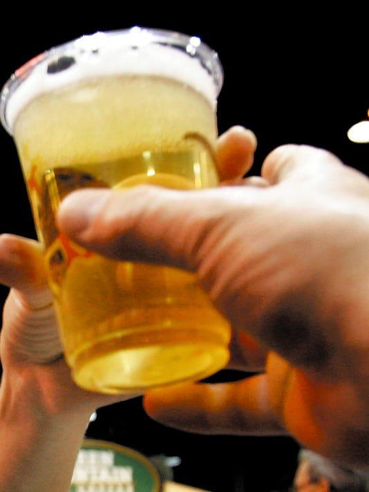 Beer in hand.jpg
