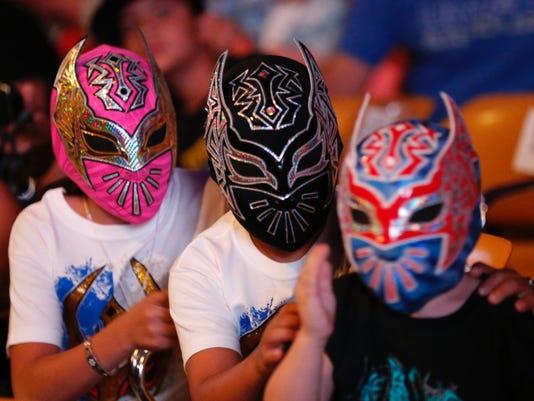 WWE-WRESTLING.jpg
