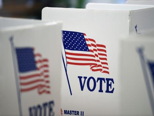 635930516351182492-TCL-joe-vote-11.jpg