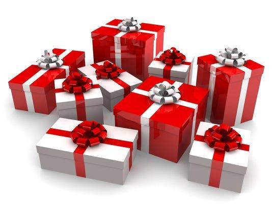 christmas-boxes.JPG