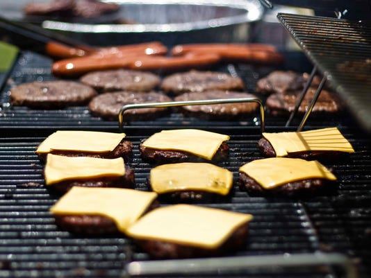 636263959147399436-cook-out.jpg
