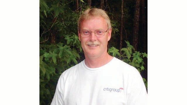 Stephen Rowland