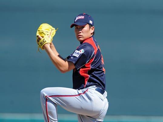2014-01-09-masahiro-tanaka
