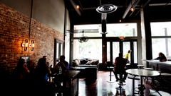 The Missing Link gourmet hot dog restaurant opens in downtown Shreveport