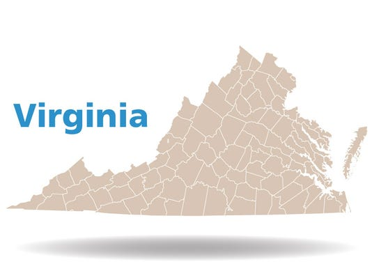 Virginia_Counties