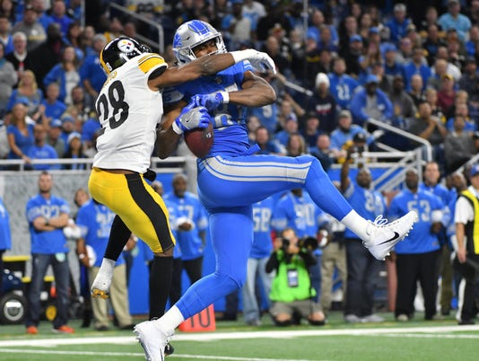 2017-1029-dm-lions-steelers1447