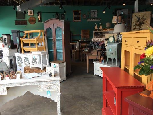 636377080207701156-colorful-furniture.JPG
