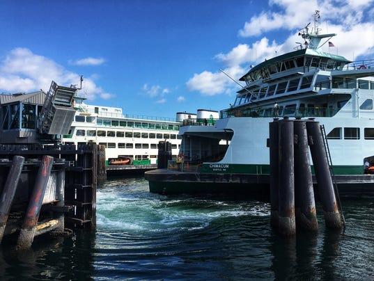 636471467355725573-ferry-2-.jpg