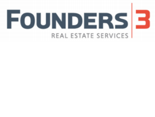 636322643371506484-Founders3.logo.PNG
