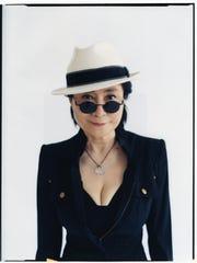 IMG_-Yoko_ONO_PORTRAIT_2_1_1_LT67TPFV.jpg_20140124.jpg