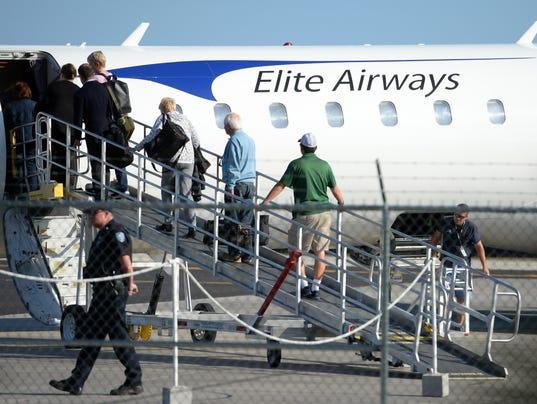 0319 SOF AIRPORTEXPANSION