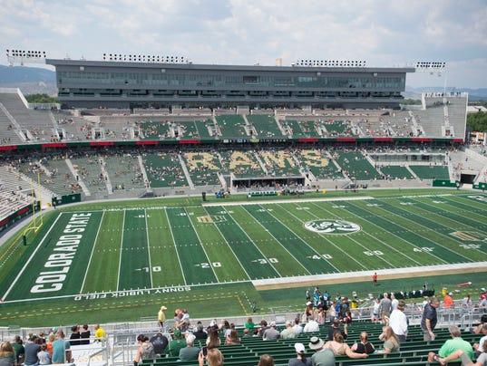 FTC0819 sp CSU fb stadium